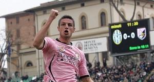 Igor+Budan+AC+Siena+v+Citta+di+Palermo+Serie+sqM9TJnqQGhl