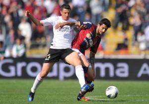 Igor+Budan+Bologna+FC+v+Citta+di+Palermo+Serie+cTAFPL1RIo5l