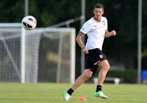 Igor+Budan+Citta+di+Palermo+Pre+Season+Training+LbDzJr7MAnHl