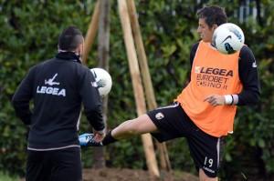 Igor+Budan+Citta+di+Palermo+Training+Session+FI_l4Lr6IaBl