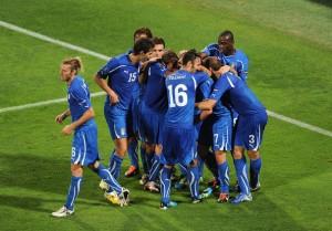 Italy+v+Slovenia+EURO+2012+Qualifier+EkvRdyPtxEFl