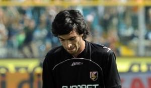 Javier+Pastore+Brescia+Calcio+v+Citta+di+Palermo+wG3UC_D6iY4l