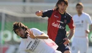 Javier+Pastore+Cagliari+Calcio+v+Citta+di+jzh7vNa2F0ol