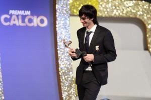 Javier+Pastore+Oscar+Del+Calcio+AIC+2010+Italian+OvXIdi4W7jCl