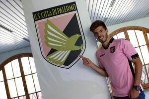 Joao+Silva+Citta+di+Palermo+Unveils+New+Signing+0vKE0lvQFyQl