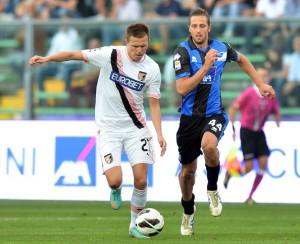 Josip+Ilicic+Atalanta+BC+v+Citta+di+Palermo+unU2WlbbMzXl