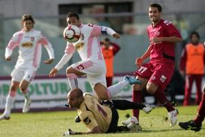 Livorno+Calcio+v+Citta+di+Palermo+Serie+5h0l1h-OgK7l