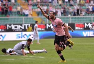 Luigi+Giorgi+Citta+di+Palermo+v+AC+Chievo+hosBz9Zqs2fl