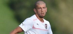 Massimo+Donati+Citta+di+Palermo+Pre+Season+MwAplS_vSGBl