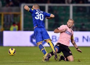 Massimo+Donati+Citta+di+Palermo+v+Hellas+Verona+BBg8l9pUHv7l