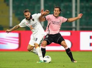 Matias+Silvestre+Citta+di+Palermo+v+Lecce+eTieF4QtTmyl