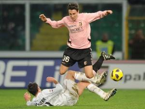 Matteo+Darmian+Citta+di+Palermo+v+Juventus+lfvl18ilKxRl