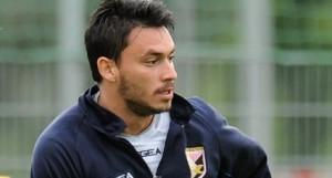 Mauricio+Pinilla+Citta+di+Palermo+Training+O8RzLTwJ54fl