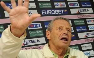 Maurizio+Zamparini+Citta+di+Palermo+Pre+Season+elGHKsAqKC-l