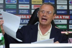 Maurizio+Zamparini+Citta+di+Palermo+Press+Bg2e5LUy7oDl