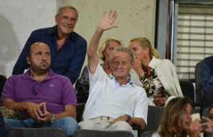Maurizio+Zamparini+Citta+di+Palermo+v+Cremonese+2XLS3qWxOZol