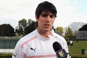 Mauro+Abel+Formica+Citta+di+Palermo+Training+ZYFHnjOp9uBl