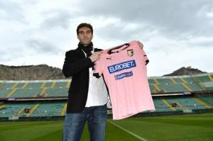 Mauro+Boselli+Mauro+Boselli+Signs+Citta+di+UEuPNWZCyUnl