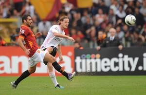 Mauro+Cetto+Roma+v+Citta+di+Palermo+Serie+dK_F9LvhCY6l