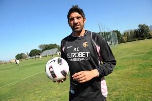 Moris+Carrozzieri+Citta+di+Palermo+Training+-pL7rnxyX8kl