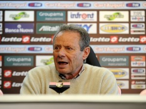 NEWS_1271675338_zamparini-300x225