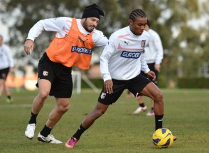 Nelson+Citta+di+Palermo+Unveils+New+Signings+-0nE8MygcS2l