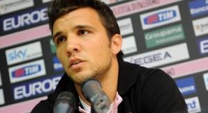 Nicolas+Bertolo+Citta+di+Palermo+Pre+Season+Tx_Z2NRu7KVl