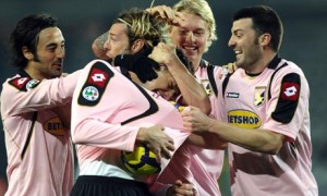 Palermo-celebrate-beating-001