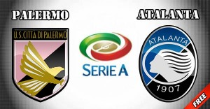 Palermo-vs-Atalanta-Prediction-and-Betting-Tips