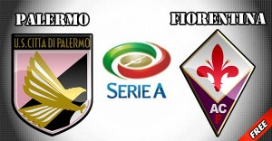 Palermo-vs-Fiorentina-Prediction-and-Betting-Tips
