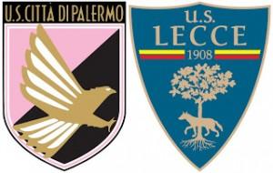 Palermo vs Lecce