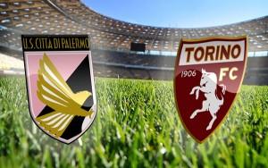 PalermoTorino-SerieA