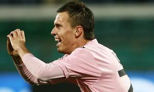 Palermos-midfielder-Josip-007