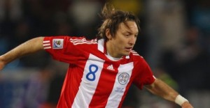Paraguay+v+Japan+2010+FIFA+World+Cup+Round+L6vPzk5yI5nl