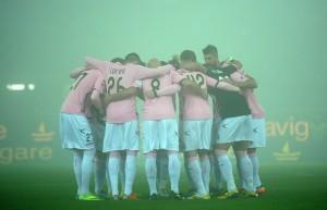 Parma+FC+v+Citta+di+Palermo+Serie+Dkl_l0nFxh_l