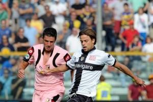 Parma+FC+v+Citta+di+Palermo+Serie+STefnG3h2CIm