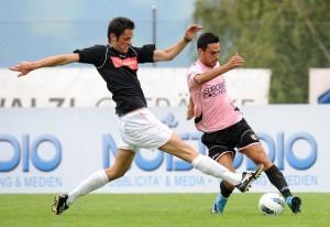 Paul+Lingg+Citta+di+Palermo+v+Selezione+Val+ctyp3t9g7ngl