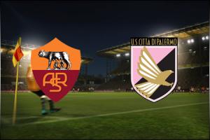Prediksi-AS-Roma-Vs-Palermo-Liga-Italia-1-Juni-2015-Nanti-Malam