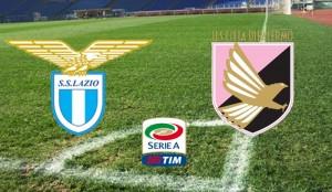 Prediksi-Lazio-vs-Palermo-Serie-A-Italia-22-Februari-2015-21.00-WIB-700x407