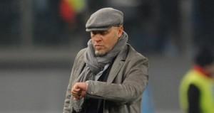 SS+Lazio+v+Citta+di+Palermo+Serie+i4NQPb0ChPul