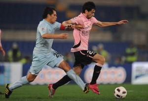 SS+Lazio+v+Citta+di+Palermo+Serie+nTB2Q3k07yVl