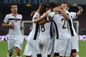 SSC+Napoli+v+Citta+di+Palermo+Serie+-cDPjddc0gal