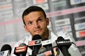 Samir+Ujkani+Citta+di+Palermo+Pre+Season+Training+TdM1U_j8hu3l