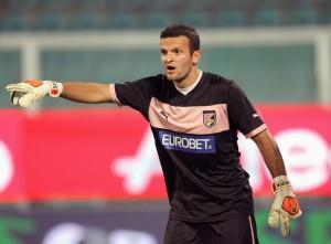 Samir+Ujkani+Citta+di+Palermo+v+Parma+FC+Pre+ivFw60Poe4xl