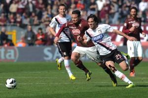 Santiago+Garcia+Torino+FC+v+Citta+di+Palermo+IIN5DR6VfiGl