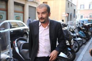Stefano+Pedrelli+Bologna+FC+Board+Directors+BRqNxfJWrsTl