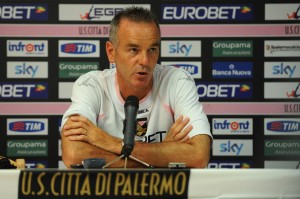 Stefano+Pioli+Citta+di+Palermo+Pre+Season+M8pk53_CjsYl