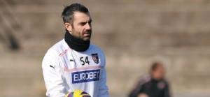 Stefano+Sorrentino+Citta+di+Palermo+Training+2BEr1-fFyD4l
