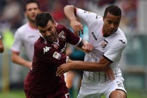 Torino+FC+v+Citta+di+Palermo+Serie+HyBU9ICUQOPl