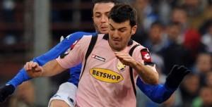 UC+Sampdoria+v+Citta+di+Palermo+Serie+D-ygeUoWx5Cl